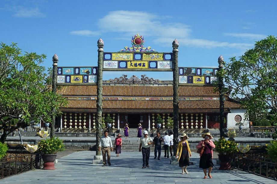 Dien-Thai-Hoa