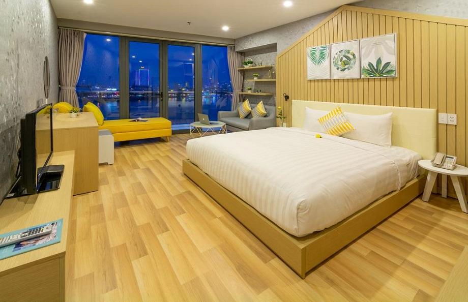 khach-san-Happy-Day-Hotel-da-nang
