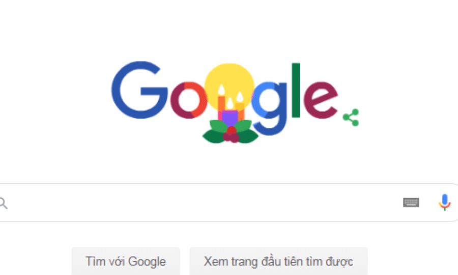 google-doodle-mung-le-hoi-2019_kava_thumb