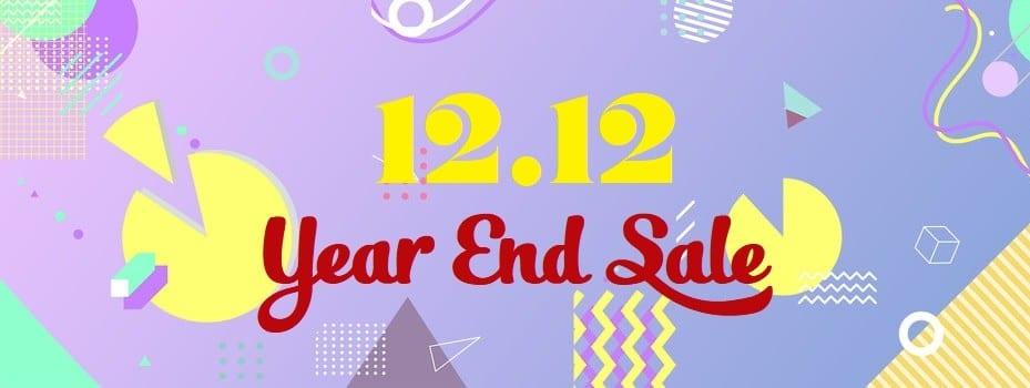 le-hoi-san-12-12