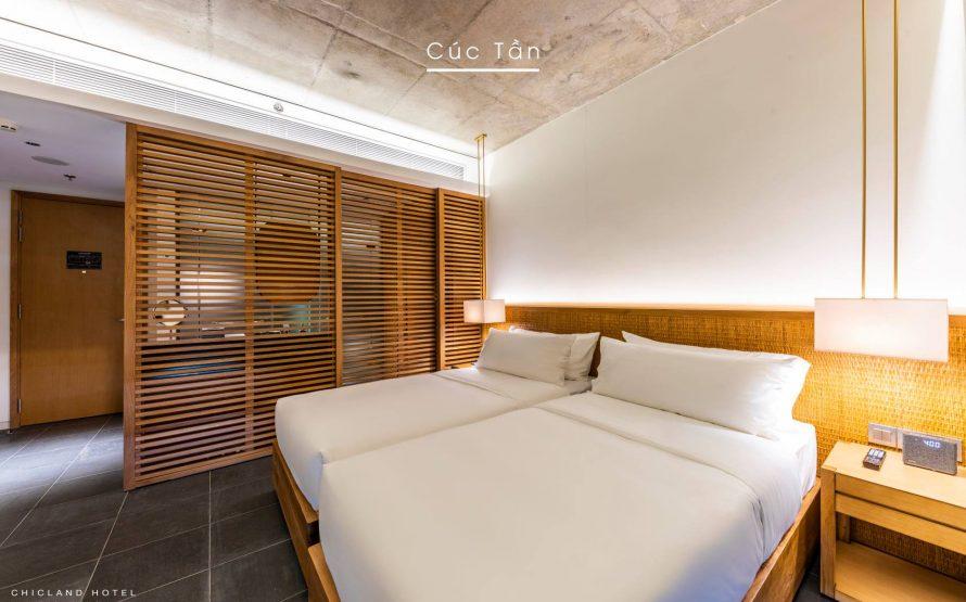 Phòng Cúc Tần