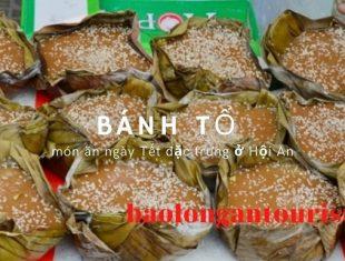 banh-to-quang-nam