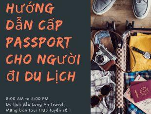 huong-dan-Passport